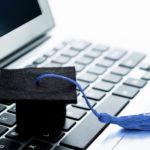 Отзыв о курсах веб-райта / копирайта от компании УкрТекст