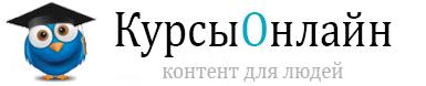 УкрТекст — курсы копирайтинга, вебрайта, вебдизайна с последующим трудоустройством