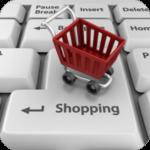 Заказать описание товаров для интернет магазина, заполнение карточек товара
