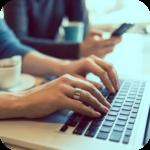 Заказать информационные статьи для блогов, форумов, порталов