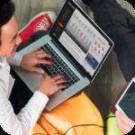 Заказать создание «описание услуг» для сайтов-визиток , интернет компаний